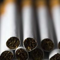 Big del tabacco contro l'aumento delle accise. Imperial: