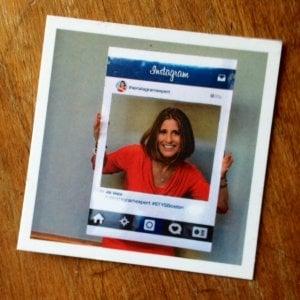 Instagram adesso funziona anche offline: molte funzioni disponibili senza rete