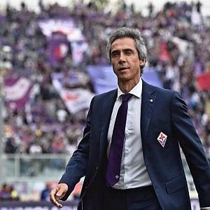 Panchine itineranti in serie A: Sarri o Sousa a Roma, Spalletti per l'Inter e Pioli in viola