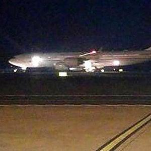 Airbus di stato in leasing, Gentiloni apre alla stampa le porte del 'mistero'