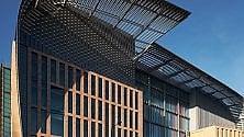 Crick Institute, a Londra la prima mostra della scienza biomedica