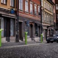 Svezia, boom di colonnine per la ricarica delle auto: +600% in un anno e mezzo