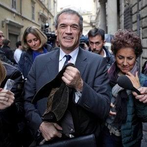 """Carlo Cottarelli: """"Meno aiuti alle imprese e meno detrazioni fiscali per risanare i nostri conti"""""""