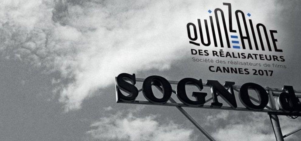 L'Italia sogna la 'Quinzaine': in gara Carpignano, De Paolis e Di Costanzo