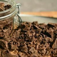 Cioccolato, istruzioni per l'uso