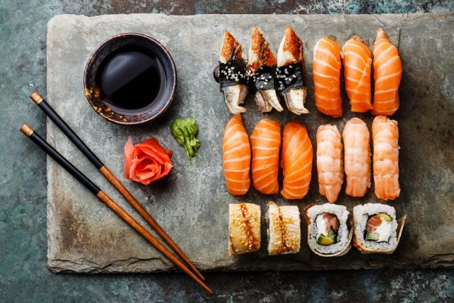 Credete di sapere tutto sul pesce? Ecco svelate 8 false verità