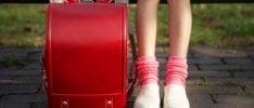 A scuola meglio il trolley,  lo zaino fa male alla schiena  I consigli   di SIMONE VALESINI
