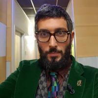 """Maiolica, il mago delle burle virali: """"La creduloneria è diminuita grazie a noi"""""""