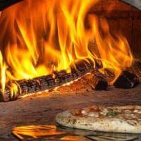 Com'è vitale la pizza in periferia: Del Pino a Cercola, tradizione e futuro a braccetto