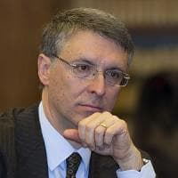 """Anticorruzione, Cdm ridimensiona Cantone. Palazzo Chigi: """"Rimedieremo"""""""