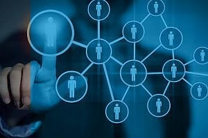 Garanzia giovani per potenziare le competenze digitali