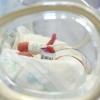"""""""Farmaco anti-epilessia responsabile di difetti nei neonati"""""""
