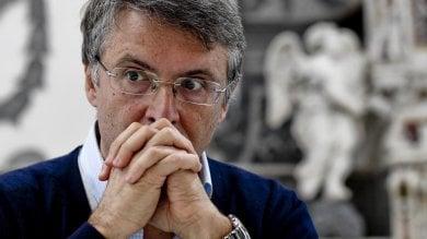 """Anticorruzione, Cdm ridimensiona Cantone  Poi Palazzo Chigi assicura: """"Rimedieremo"""""""