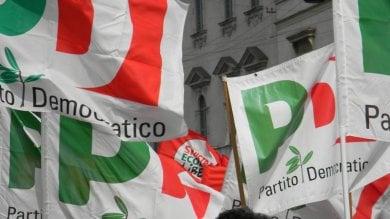 """Risposte da 90"""", gradimenti in diretta per confronto tv Renzi-Emiliano-Orlando"""