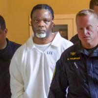 Arkansas, via libera della Corte Suprema a quattro esecuzioni: già giustiziato il primo...