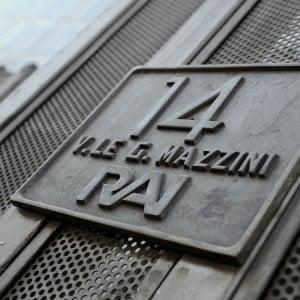 """Il governo scrive alla Rai: """"Niente tetto agli stipendi degli artisti a 240mila euro"""""""