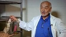 Addio a Panksepp, padre delle neuroscienze affettive