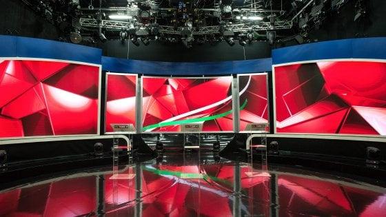 Congresso Pd, il 26 maggio per il confronto tv tra Renzi, Orlando ed Emiliano: fissate le regole