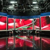 Congresso Pd, il 26 maggio per il confronto tv tra Renzi, Orlando ed Emiliano: fissate le...