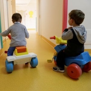 """Consiglio di Stato: """"Legittimo rendere obbligatorio vaccini per accesso asili"""""""