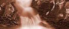 Sessanta grammi di cioccolato a settimana 'salvano' il cuore   Foto     di ANNALISA BONFRANCESCHI