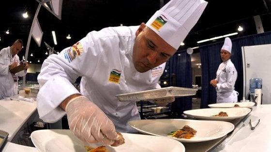 I test di Robinson/ Sai cucinare con l'italiano? Mettiti alla prova!