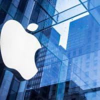 Apple punta alla realtà aumentata? Indizi su test in corso
