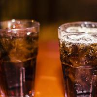 """Bibite senza zucchero, potrebbero provocare ictus o Alzheimer"""
