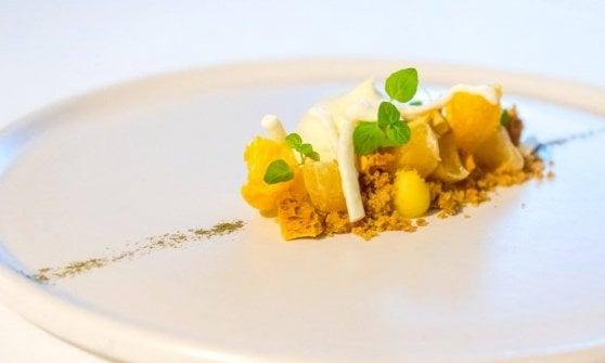 Sydney gourmet: dieci indirizzi per scoprire tutti i sapori della nuova cucina australiana