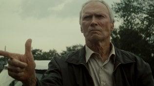 Eastwood continua il suo viaggio nelleroismo americano. Girerà The 15:17 to Paris