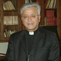 Il vescovo di Melfi lascia la diocesi: