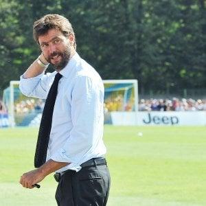 Processo Juventus-ultras: Agnelli chiamato a testimoniare