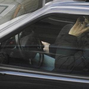 Italiani al volante? I peggiori d'Europa