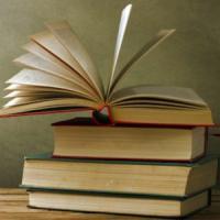 La terapia? E' sullo scaffale della libreria, ecco come la lettura aiuta a stare meglio