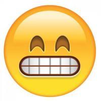Emoji come le parole: ora il cervello capisce l'ironia