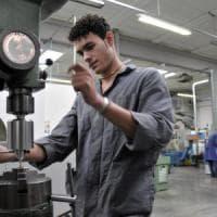 Niente immigrati se la disoccupazione supera il 3,5%. La proposta della destra svizzera