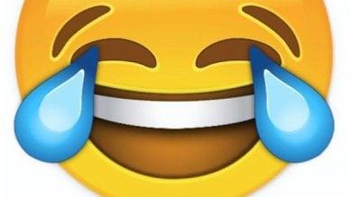 Emoji come le parole: ora il cervello  capisce l'ironia /   Foto  Sarcasmo in chat