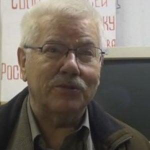 Russia: aggredito in strada da sconosciuti, muore giornalista Nikolai Andrushchenko