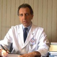 Treviso: l'Ordine radia Gava, il medico antivaccini