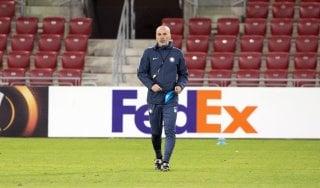 """Inter, tutto a posto con il fair play. L'Uefa ribatte: """"Solo parzialmente"""""""