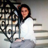 Uccisa in casa a Cirò Marina, confessa l'uomo arrestato pochi giorni dopo il delitto