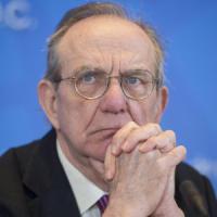"""Manovra, l'inutile scontro tra tecnici e politici prepara il """"settembre nero"""" dei conti"""