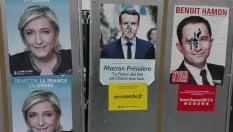 Francia: ecco perché l'Europa perde, anche se Le Pen non vince