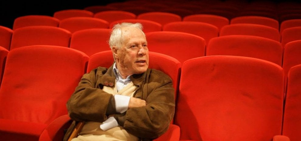 È morto Enrico Medioli, sceneggiatore di Visconti, Leone e Zurlini