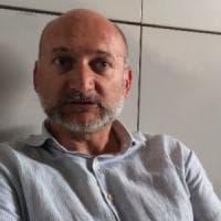 """Marco Bertotto: """"Parole ciniche, per M5S è meglio lasciare morire i profughi"""""""