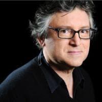 """Michel Onfray:  """"I media tiravano la volata a Macron, l'attentato cambia i pronostici"""""""