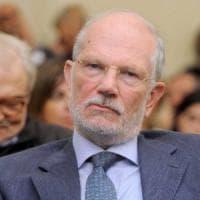 """Alessandro Pajno: """"Il Consiglio di Stato mai ha chiesto di cancellare la norma sugli..."""