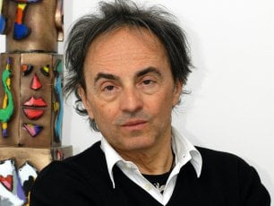 "Ugo Nespolo: ""Cartoni animati d'autore, così la pop art conquista Rai YoYo"""