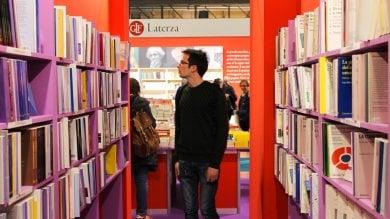 Libri economici, fumetti e cucina a Tempo di libri il lettore è pop  di O. LISO