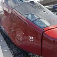 Hostess muore a 33 anni, Italo e i colleghi le dedicano un treno dell'alta